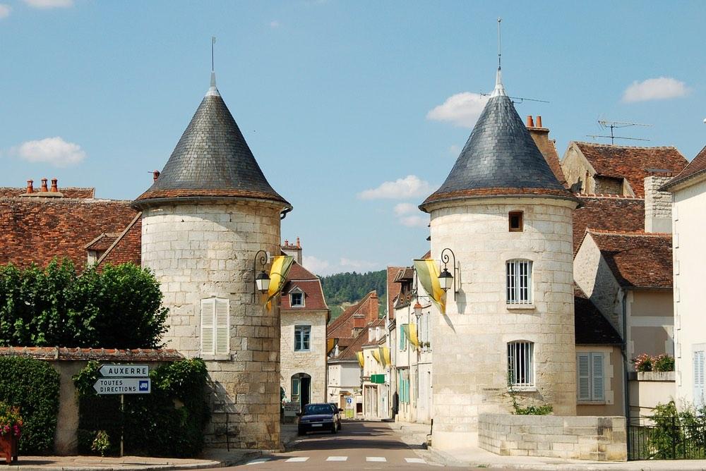Farewell to a great Burgundian – Tim Atkin – Master of Wine