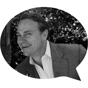 Cork Talk with Jean-Charles Boisset