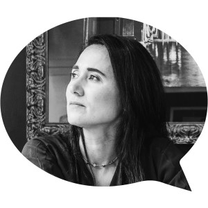 Cork Talk with Laura Catena