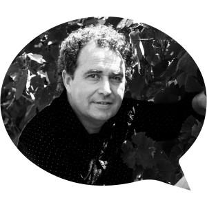 Cork Talk with Laurent Miquel