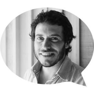 Cork Talk with Sebastián Zuccardi