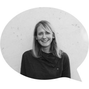 Cork Talk with Jane Eyre