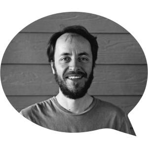 Cork Talk with Ricardo Baettig
