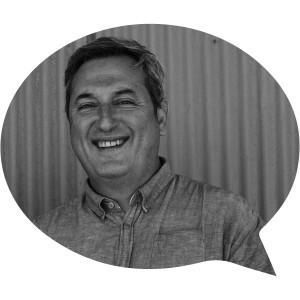 Cork Talk with Felipe Tosso